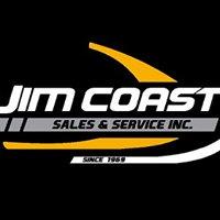 Jim Coast Sales & Service