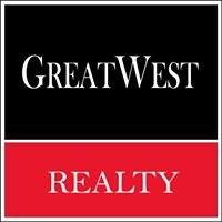 GreatWest Realty