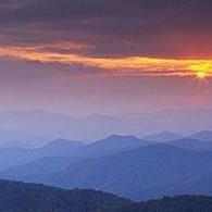 Carolina Mountain Brokers