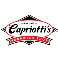 Capriotti's West Chester