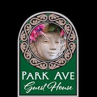 Park Ave Guest House