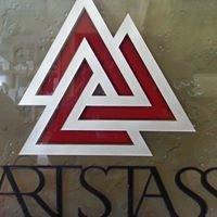 Art Stass
