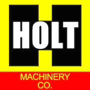 Holt Machinery Company