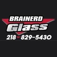 Brainerd Glass Inc
