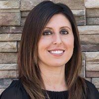 Christina Ocharzak First Home Mortgage Corporation NMLS # 1299735