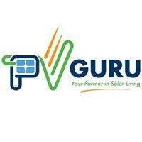 PV Guru Inc.