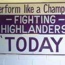 Baldwin Fighting Highlanders Lacrosse