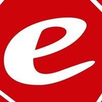 Ertürk Resim Çerçeve ve Cam Ticaret Limited Şirketi