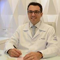 Dr. Thiago Costa - Cirurgia Plástica