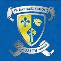 St Raphael Elementary School