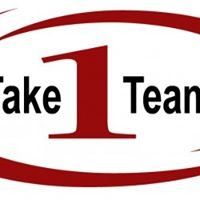 Take 1 Team