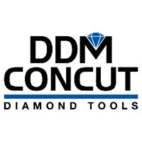 Dixie Diamond Manufacturing, Inc.