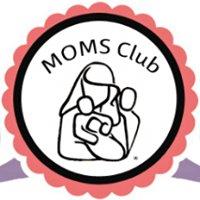 MOMS Club of Edwardsville