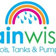 Rainwise Pools Melbourne