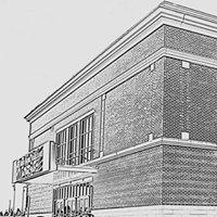 Albertville High School Fine Arts Center