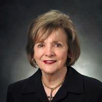 Bernice Lindsey Real Estate Agent