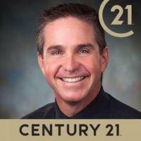 Dustin McIntosh-CENTURY 21 Goodyear Green Agent