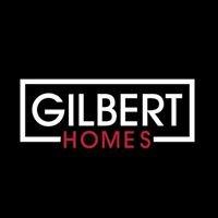 Gilbert Homes