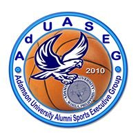 Adamson University Alumni Sports Executive Group - AdUASEG