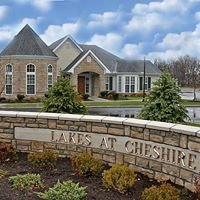 Lakes at Cheshire - Shannon Grimm & Associates - HER Realtors