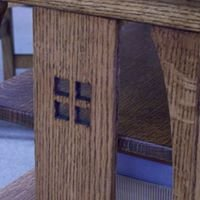 Roe & Company Furniture
