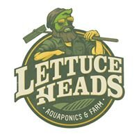 Lettuce Heads Farm