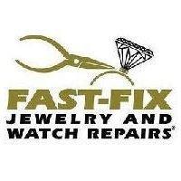 Fast Fix  Edison Mall