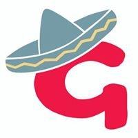 Gringos Mexican