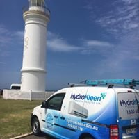 HydroKleen NSW South East - Aircon Cleaning and Servicing