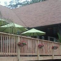Lakeside Bar & Grill LLC