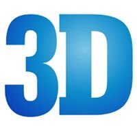 3D Property Solutions