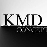 KMDConcepts