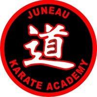 Juneau Karate Academy