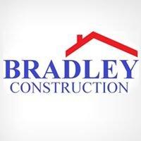 Bradley Construction, Inc