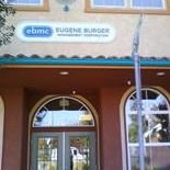 Eugene Burger Management Corp - Windsor, CA