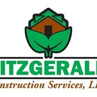 Fitzgerald Construction Services LLC