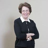 The Carol Meadows Team of Keller Williams Advisors Realty