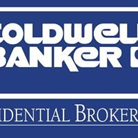 Coldwell Banker Westminster