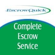 Escrow Quick
