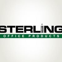 Sterling Office Products