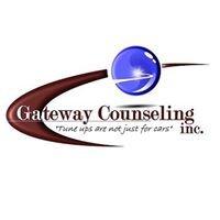Gateway Counseling