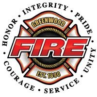 Greenwood Fire Department