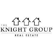 The Knight Group Properties