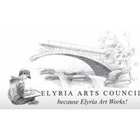 Elyria Arts Council