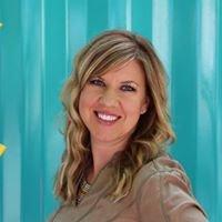 Megan Tomek Davison - Metro Brokers of OK - Norman