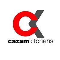 Cazam Kitchens