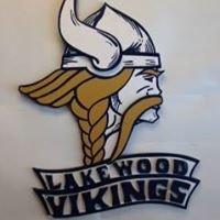 Lakewood High School/Lakewood Public School