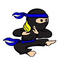 Propane Ninja