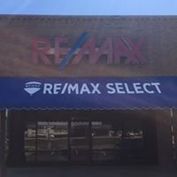 ReMax Select in Mobile, Alabama