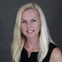 Peggy Julicher- Weichert Realtor ABR ALHS